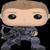 POP! Captain America Civil War - Hawkeye