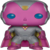 POP! Avengers Age of Ultron - Vision