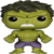POP! Avengers Age of Ultron - Hulk
