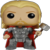POP! Avengers Age of Ultron - Thor
