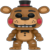 POP! Five Nights at Freddy's - Toy Freddy