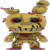 POP! Five Nights at Freddy's - Springtrap