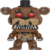 POP! Five Nights at Freddy's - Nightmare Freddy