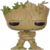 POP! Guardians of the Galaxy Vol.2 - Groot