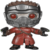 POP! Guardians of the Galaxy - Star-Lord