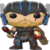 POP! Thor Ragnarok - Thor