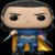 POP! Thor Ragnarok - Loki