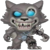 POP! FNAF The Twisted Ones - Twisted Wolf