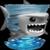 POP! Sharknado - Sharknado