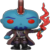 POP! Guardians of the Galaxy Vol.2 - Yondu