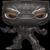 POP! Black Panther - Black Panther