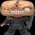 POP! Resident Evil - Nemesis