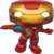 POP! Avengers Infinity War - Iron Man