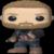 POP! Avengers Infinity War - Captain America