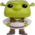 POP! Shrek - Shrek