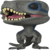 POP! Jurassic World Fallen Kingdom - Blue