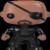 POP! The Avengers - Nick Fury