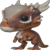 POP! Jurassic World Fallen Kingdom - Stygimoloch