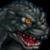 Godzilla Kaiju Collection - Godzilla 1995