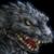 Godzilla Kaiju Collection - Godzilla 1999