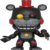 POP! Five Nights at Freddy's - Lefty
