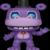 POP! Five Nights at Freddy's - Mr. Hippo