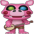 POP! Five Nights at Freddy's - Pig Patch