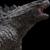 Godzilla2019plz