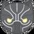 Black Panther Twitter emoji