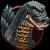 Godzilla Destroy All Monters Melee - Godzilla 90's