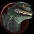 Godzilla Destroy All Monters Melee - Godzilla 2000
