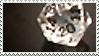 d20 stamp