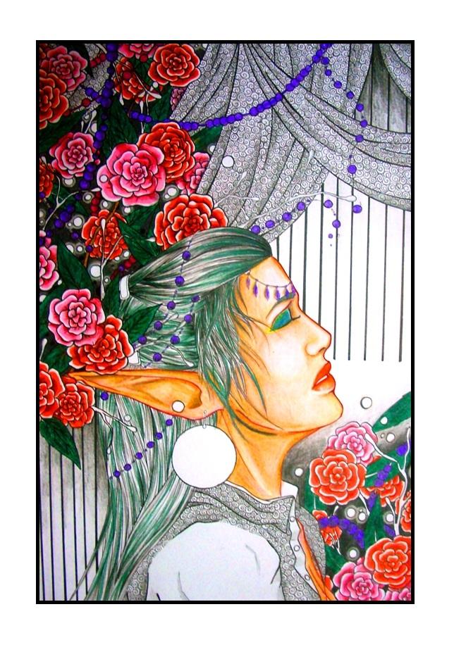 I miss you.... by Yuuki28