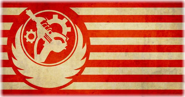 [Image: cbaflag_by_dinov8-d9wdfhl.jpg]