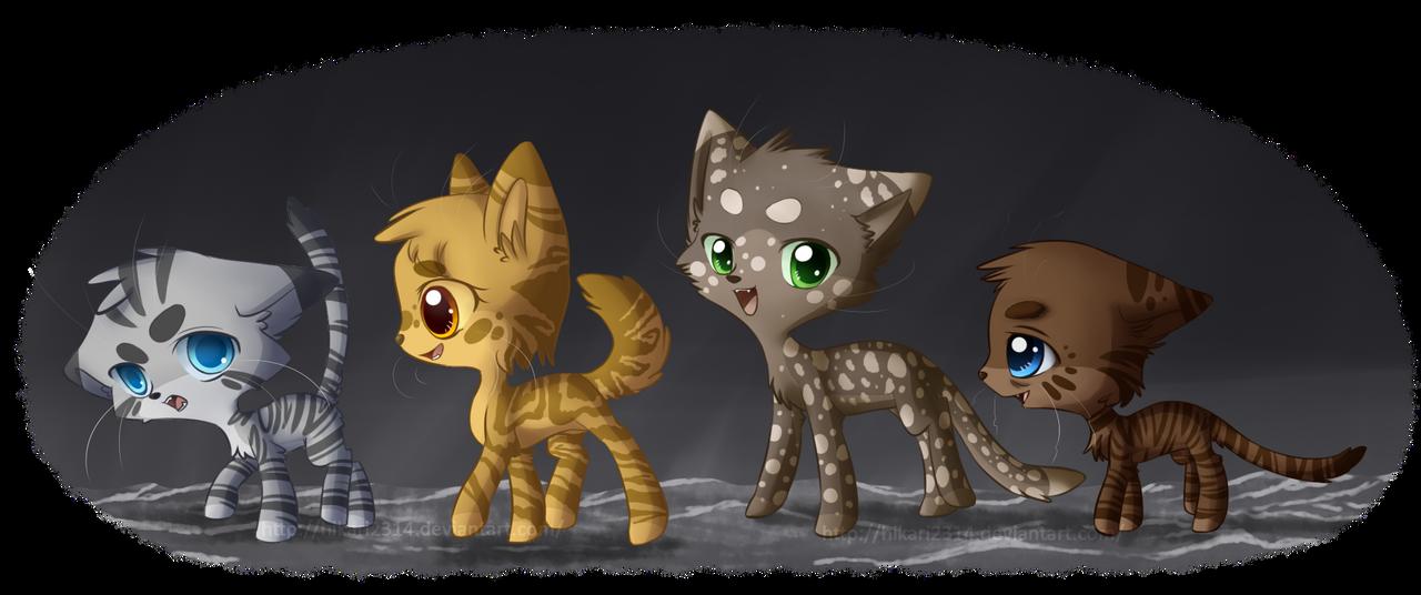 http://img15.deviantart.net/136b/i/2014/011/8/1/medicine_cats_of_the_clans_by_hikari2314-d6bnjvv.png