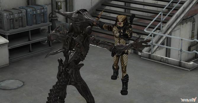 120315_Alien_ Queen_vs_Predator