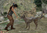 130314_Lara_found_a_new_friend