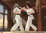 140616_Mr_Shang_Tsung_gives_a_lesson_4