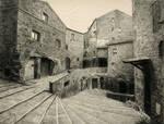 Old Village 1