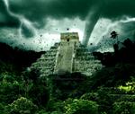 Prophecy Of Maya by sachiko2189