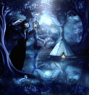 Night Fairytales
