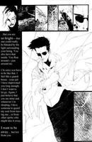 page 2 by acenriquez