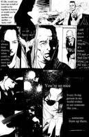 page 3 by acenriquez