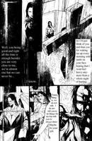 page 4 by acenriquez