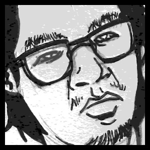 acenriquez's Profile Picture