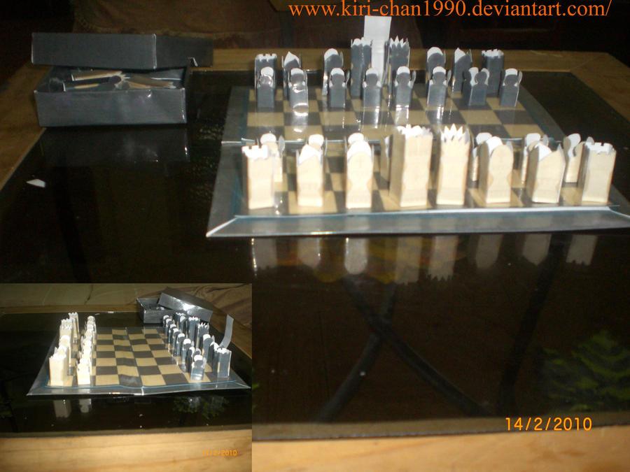 .::chess::. by kiri-chan1990