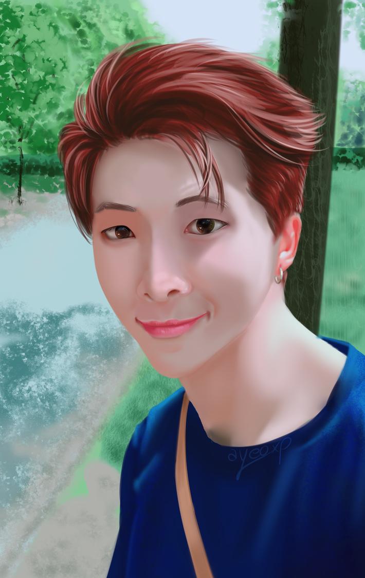 namjoon_outside_by_arisunaran-dcf3oxg.png