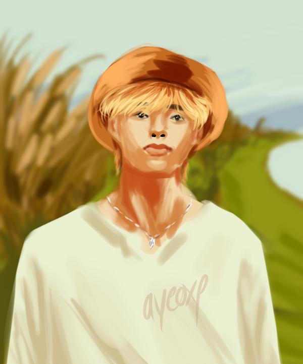 stylized_drawing_experiment_by_arisunaran-dck4dlp.jpg