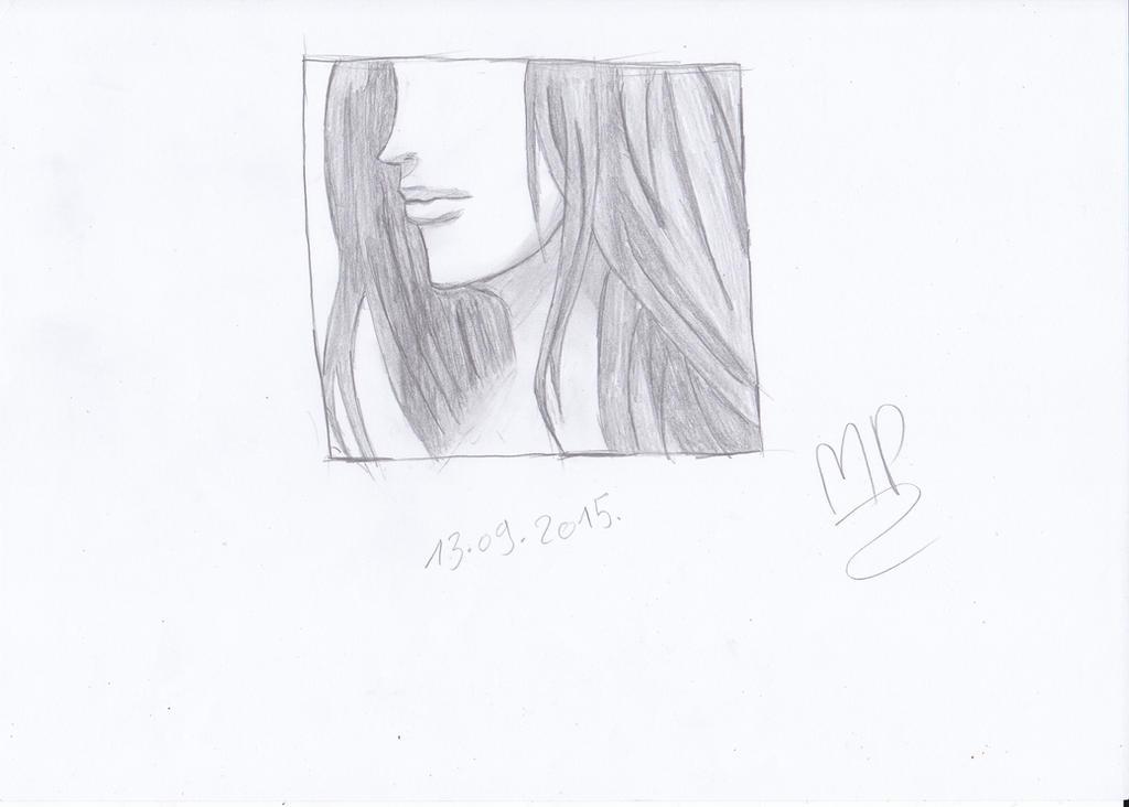 Profil by Manuel-production