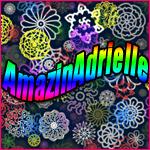 Adrielle-Avatar2 by Amazinadrielle